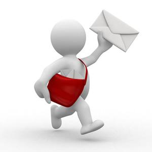 envelope_delivery