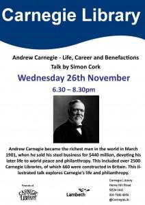 Andrew Carnegie Talk - 26 Nov 14-page-001