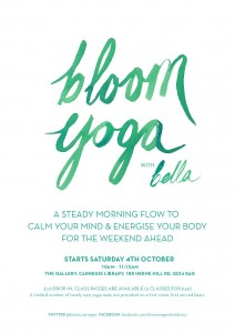 Bloom yoga flyer-page-001
