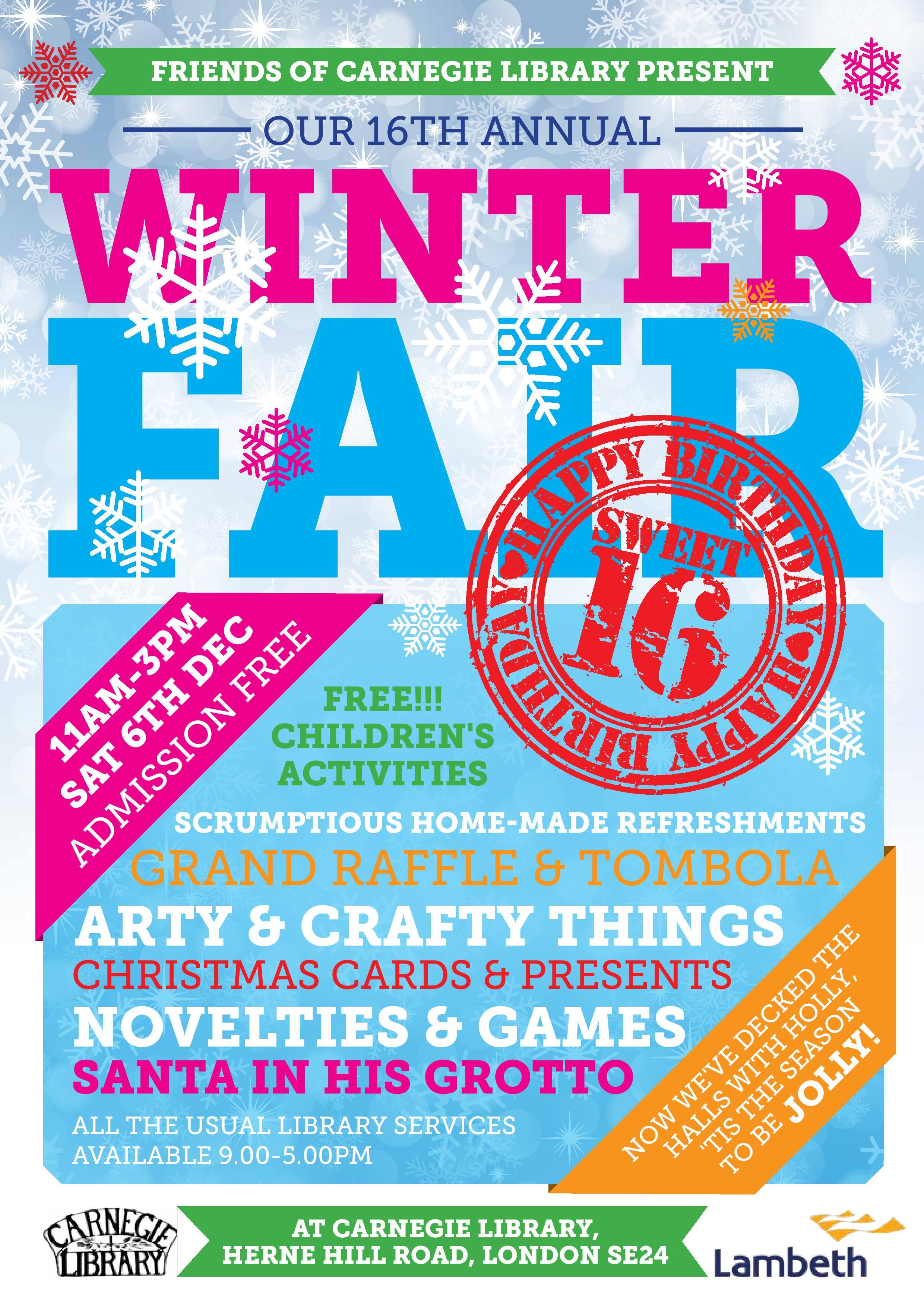 Focl Winter Fair 2014-page-001