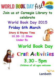 World Book Day activities 2015-page-001