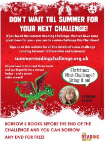 winterreadingchallenge